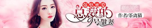 强娶蜜爱:总裁的9号甜妻