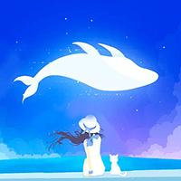 小海豚_66554490