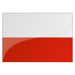 波兰语翻译