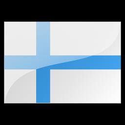 芬兰语翻译