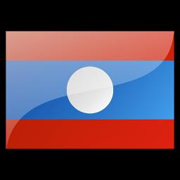老挝语翻译