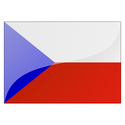 捷克语翻译