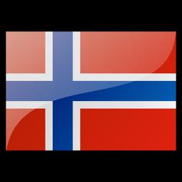 挪威语翻译