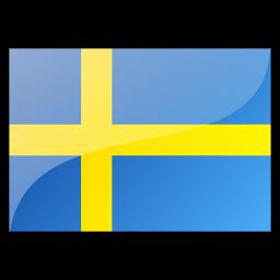 瑞典语翻译