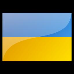 乌克兰语翻译
