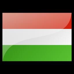 匈牙利语翻译