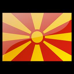 马其顿语翻译