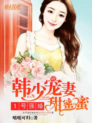 1号强婚:韩少宠妻甜蜜蜜